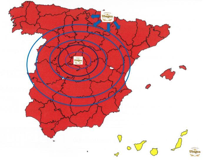 Mapa-Distribucion-Actual-ROSQUILLAS-UBAGUA