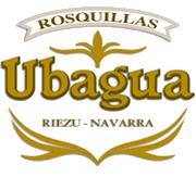 Rosquillas Ubagua - Rosquillas y churros fritos artesanos